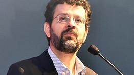 Professor Aulus Carciofi fala sobre temas do CBNA Pet