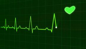Cartórios registram aumento de 31% nos óbitos por Doenças Cardiovasculares no Brasil