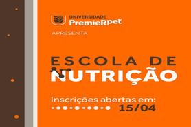 Nutrição básica de cães e gatos é tema de curso online oferecido pela PremieRpet®