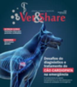 V&S-59-web-capa.jpg