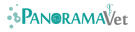 Logo Panorama V&S ok -_POSITIVO.png