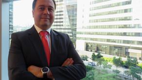 Zoetisnomeia Renato Vilas Boas como novo diretor financeiro do Brasil e Sul da América Latina