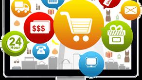 Um novo olhar para o canal de vendas e distribuição do setor pet