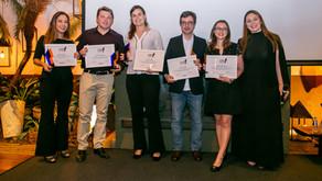 PremieRpet® contempla vencedores de seu 4º. Prêmio de Pesquisa