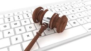 Resoluçãoatualiza relação de entidades obrigadas a registro no SistemaCFMV/CRMVs