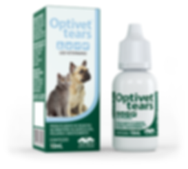 Optivet-tears-10ml_pet.png