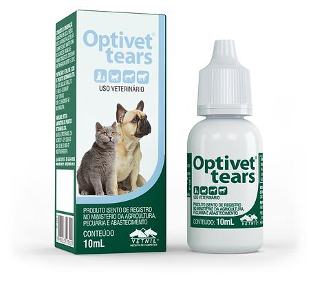 Optivet-tears-10ml_pet.png