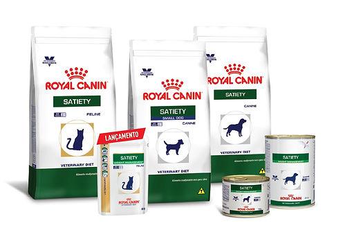 Linha Satiety Royal Canin.jpg