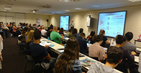 Capital Paulista recebe I Simpósio de Dor em Medicina Veterinária - SBED
