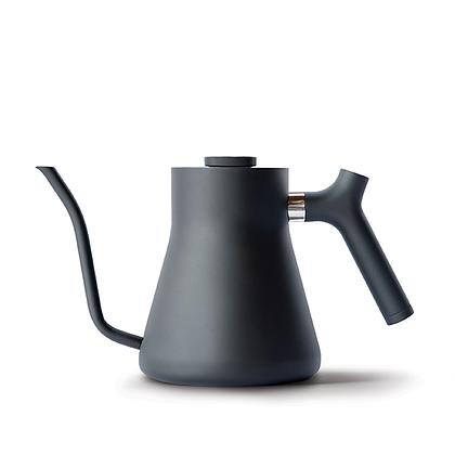 Fellow: Stag Pour-Over Kettle 1L Mat Black