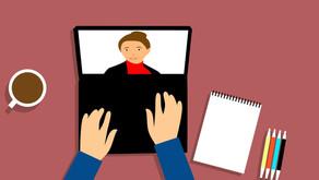 MSD promove Webinars gratuitos para alavancar negócios do mercado pet