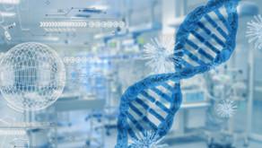 Boehringer Ingelheim adquire a empresa de biotecnologia veterinária GST