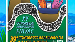 Mars Petcare marca presença no Congresso Brasileiro da Anclivepa 2018