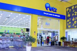 Petz ganha prêmio Época Reclame Aqui