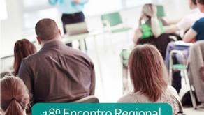 Encontro Regional ABHV - Ribeirão Preto (SP)