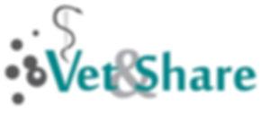 Logo vetshare site.jpg