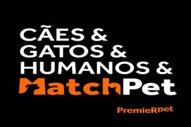 "Nova plataforma da PremieRpet® promove ""match"" entre tutores e pets"