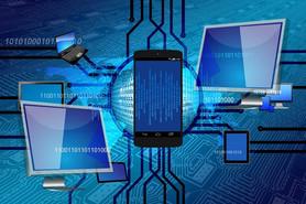 Parceria entre empresas para detectar surtos de doenças usando inteligência artificial