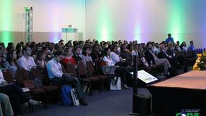 XVII Congresso CBNA Pet anuncia programação científica