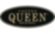 coffee_queen_400x250.png