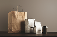 presentation-retailer-package-set-craft-