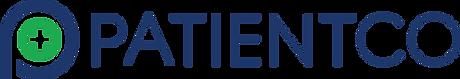 patientco-logo-color.png