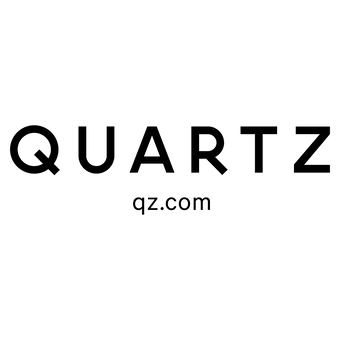 quartz-Logo (1).png