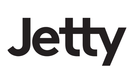 jetty-1.png