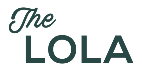 the lola icon.png