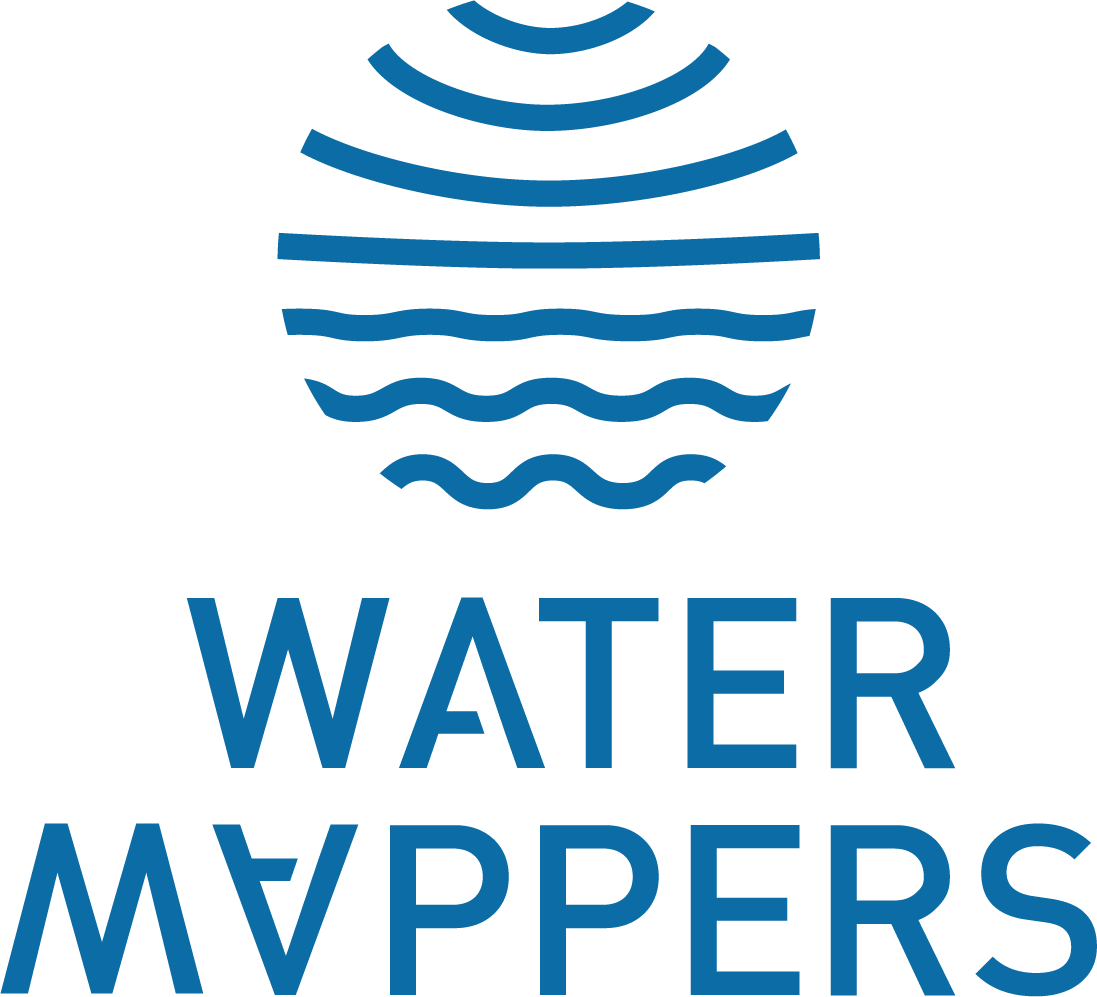 WaterMappers: Mapping the World's Groundwater Resources