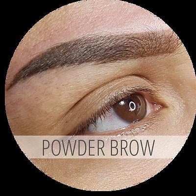 powder brow thumbnail2.png