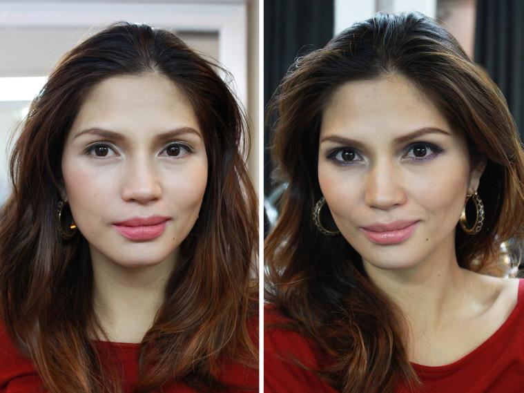 sheena makeup class.jpg