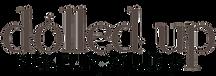 dolled up logo website.png
