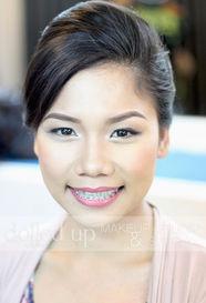 alissa trial makeup.jpg