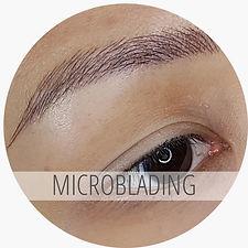 Microblading Round Thumbnail2 copy.jpg