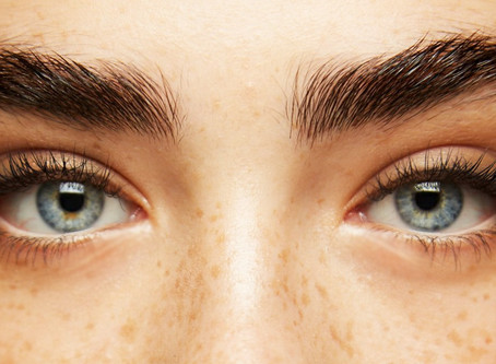 5 Reasons Microblading Isn't For You