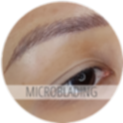 Microblading Round Thumbnail2.png