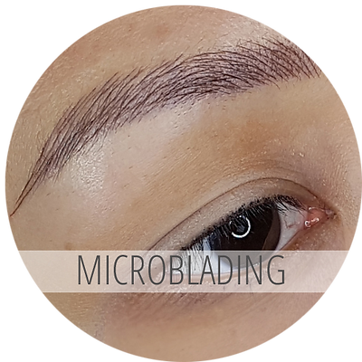 Microblading Round Thumbnail2.png