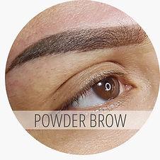 powder brow thumbnail2 copy.jpg