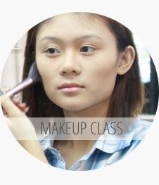 Makeup Class Round Thumbnail2 copy.jpg