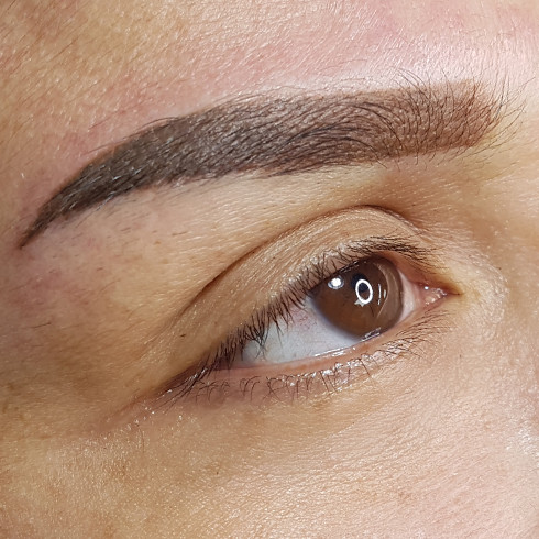 powder brows website.jpg