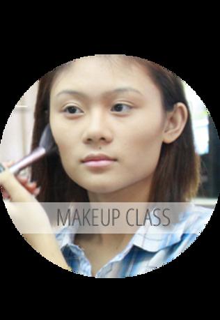 Makeup Class Round Thumbnail2.png