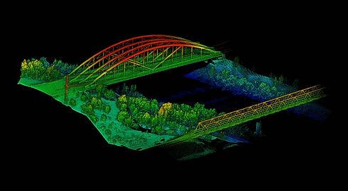 lidaretto-droneatx8-river.jpg