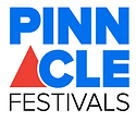 pinnacle-logos.PNG