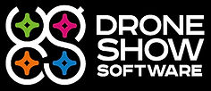 DroneShow_logo_white_edited.jpg