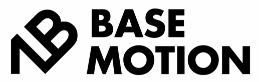 basemotion-logo.PNG