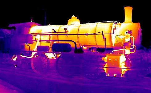 thermal-vision-train.jpg