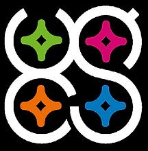 droneshowsoftware-logo.PNG