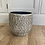 Thumbnail: Almada Dark Pot 18cm