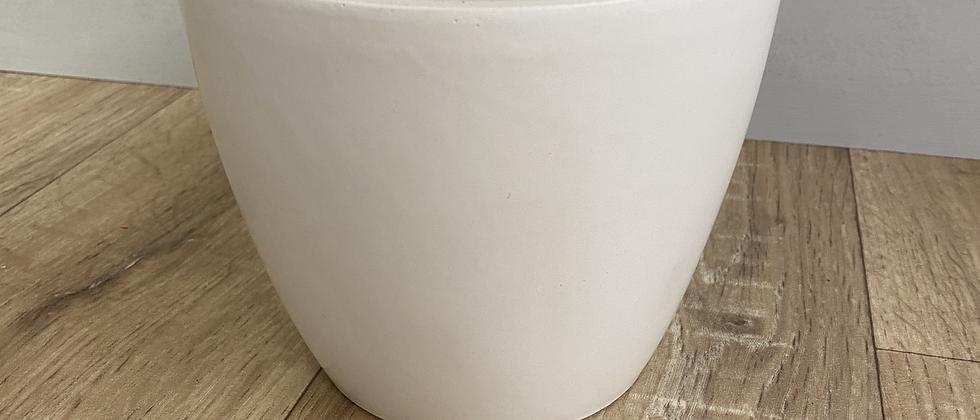 Sven Pot 16cm